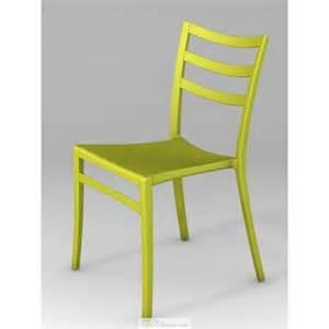 chaise haute de cuisine design cuisine or design chaises