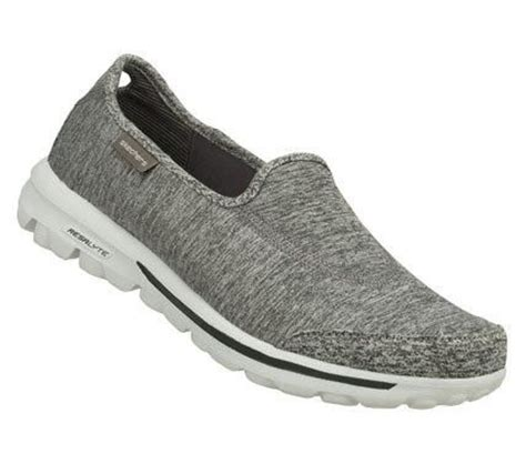 Most Comfortable Skechers by 83 Best Images About Skechers On Sporty