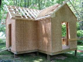 roof building plans roof framing basics ask the builderask the builder