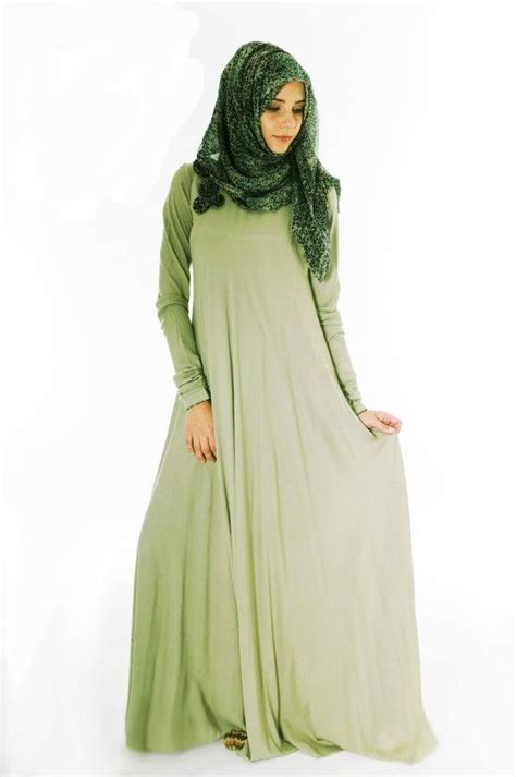 Islamic Cloth Of islamic clothing images of new style dubai islamic