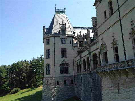biltmore house promo code side view picture of biltmore estate asheville tripadvisor