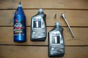 gmc transfer fluid chevrolet silverado 1500 gmt900 2007 2013 how to change