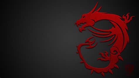 wallpaper 4k msi msi wallpapers technology hq msi pictures 4k wallpapers