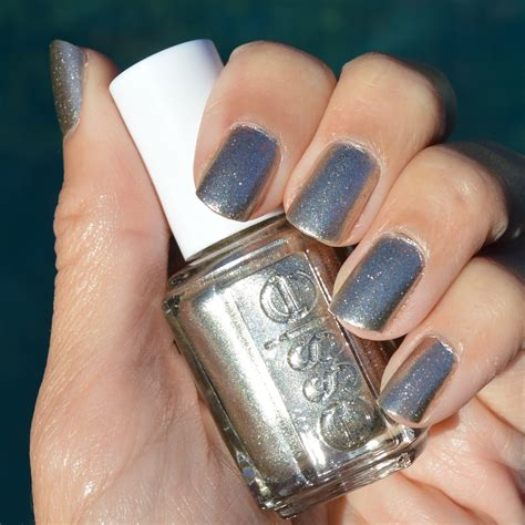 what nail colour for feb 2015 essie jiggle hi jiggle low nail polish from the winter
