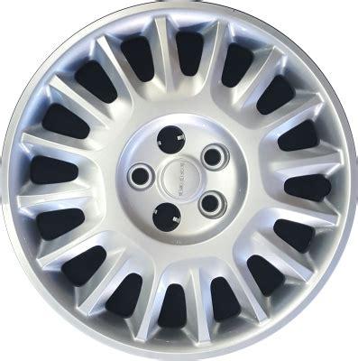 dodge charger hubcaps dodge charger hubcaps wheelcovers wheel covers hub caps