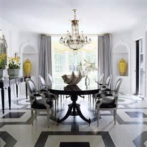 interior design by mcdonald of million dollar