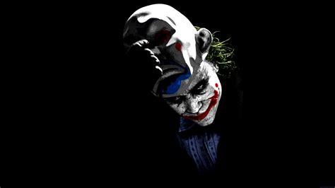 green joker wallpaper movies the joker clowns men green hair masks black