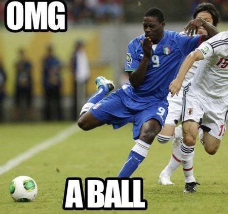 Us Soccer Meme - 25 best ideas about funny football on pinterest funny
