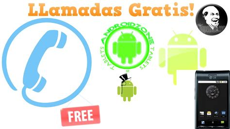 llamadas gratis llamadas y sms gratis yuliop youtube