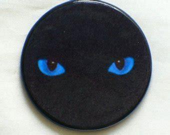 Blue Sapphire Cat Eye Efeq sapphire cats eye etsy