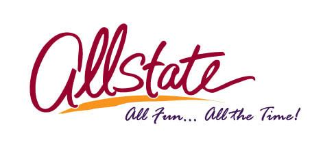 allstate home leisure redford