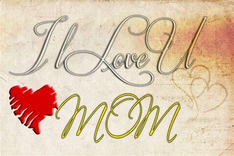 Ibu Aku Mencintaimu belajar sunnah surat untukmu wahai ibu