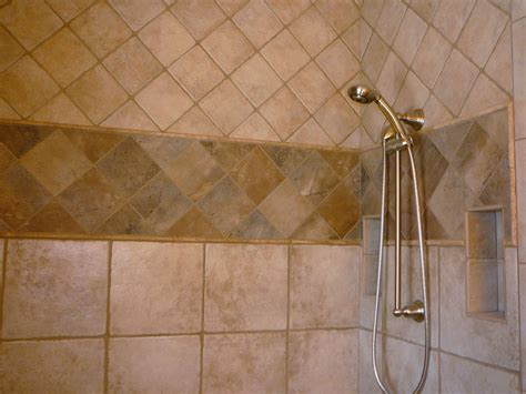ceramic vs porcelain tile for bathroom porcelain vs ceramic tile which the best the wooden houses