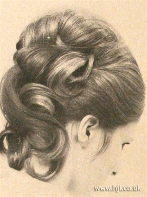 hair styles 1971 17 best images about 1970 s hair on pinterest vintage