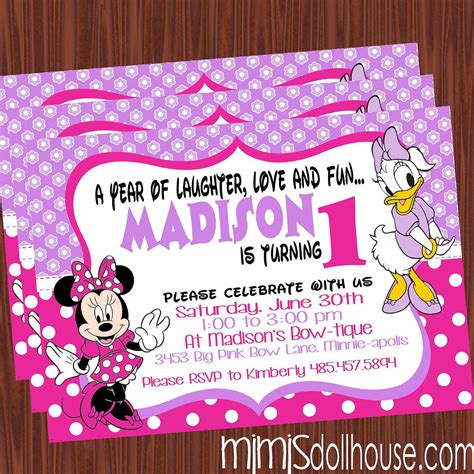 birthday invitation text templates birthday invitations for free templates