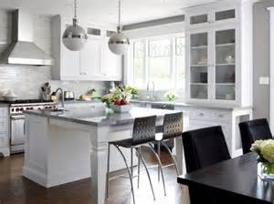 kitchen island white 125 awesome kitchen island design ideas digsdigs