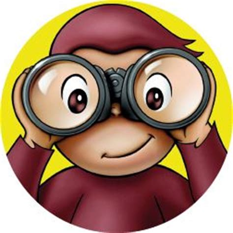 Curious George L by 21 Best Images About S 2nd Birthday On