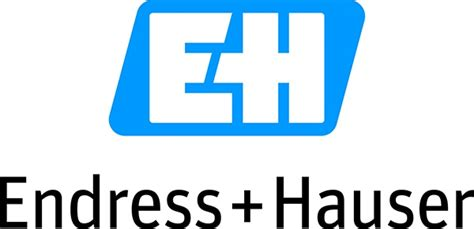 endress und hauser shop endress hauser ii ag exhibitor catalogue tank world