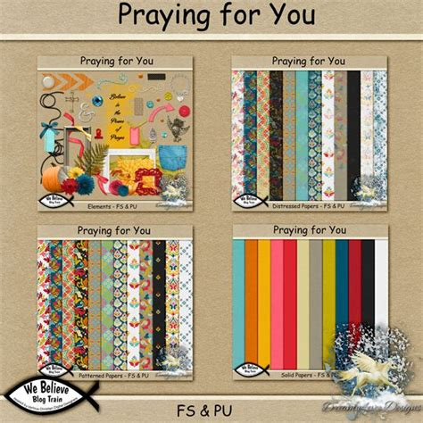 sle layout of scrapbook free praying for you by dreamn4ever designs blog trains