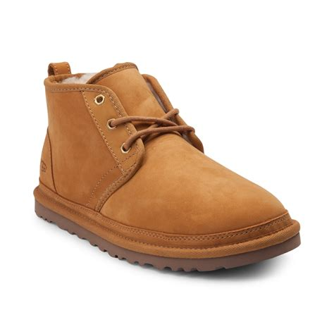 mens uggs shoes ugg neumel mens shoes