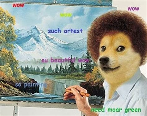 Doge Meme Best - jimmyfungus com the best of doge the absolute best of