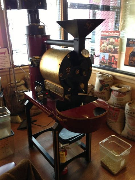 black dog coffee house 20 best images about visited coffee houses on pinterest