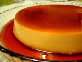 yummy leche flan custard for sweet tooth infocomrade com
