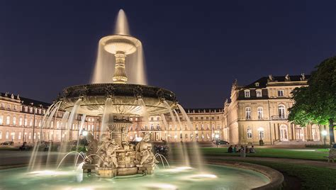 things to do in stuttgart stuttgart 2018 top 10 tours activities with photos