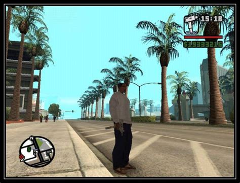 free download gta san andreas full version setup exe download gta san andreas for pc free full game free full