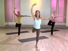 reclining splits reclining splits supta trivikramasana in ashtanga yoga