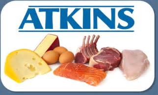 the atkins diet plan and how it works some bare basics