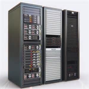 Hp Rack Servers by Max Server Rack Hp Server Racks D And Models