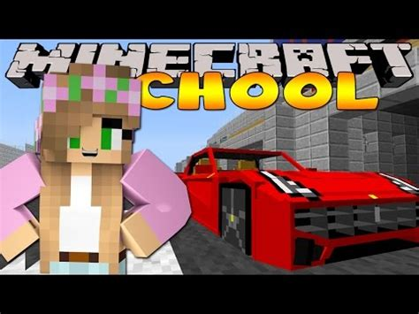 minecraft car real minecraft 1 8 real car mod showcase real life mod
