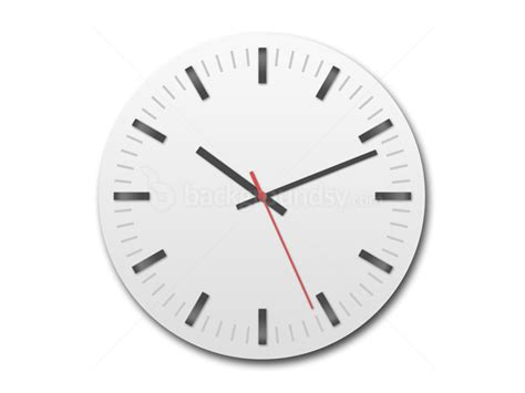 simple clock simple clock psd backgroundsy com