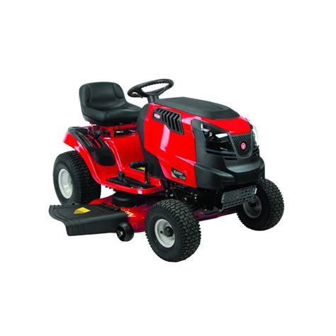 Mesin Potong Rumput Mobil rover 1538 mesin potong rumput mobil 13am91wf333