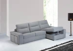canap 233 convertible d angle conde couchage quotidien 140