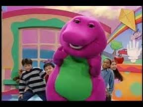 Backyard Party Song Barney Videos Agaclip Make Your Video Clips
