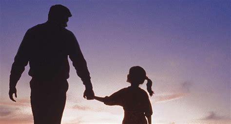 la hija despierta al papa para cojer lo que toda hija desea escuchar de un padre reflexi 243 n de