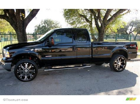 Ford F250 Rims by Rims For 2014 F250 4x4 Autos Post