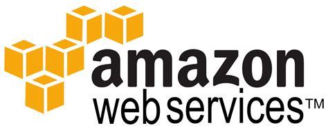 amazon help aws what lies ahead in 2016 datapipe blog