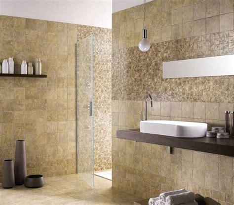 piastrelle bagno gres porcellanato piastrelle gres porcellanato pavimenti in ceramica