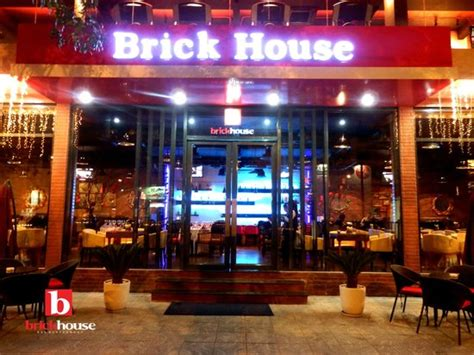 brick house menu jpg images frompo
