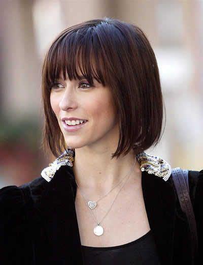 chyler leigh short hairstyles best short pixie haircut for fine short straight hair with bangs on chyler leigh lexie grey