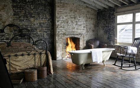 unique fireplaces unique fireplaces the tub connection
