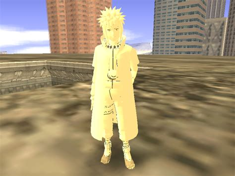 minato edo tensei gta san andreas made in blogspot skins y mods gta san andreas anime m 225 s minato