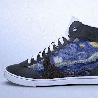 wallpaper sepatu cantik topshop jual sepatu bulu netizen sebut mirip domba