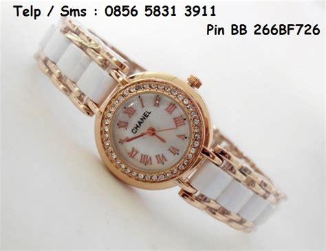 Jam Tangan Gucci Cantik Murah Meriah Jam Tangan Unik Cantik Dan Trendy Murah 0856 5831