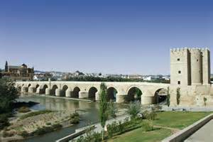 Patios Of Cordoba About The City Of Cordoba In Spain With Places To Visit