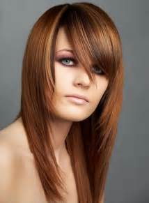 cut hair style hairstyles for long layered hair for school