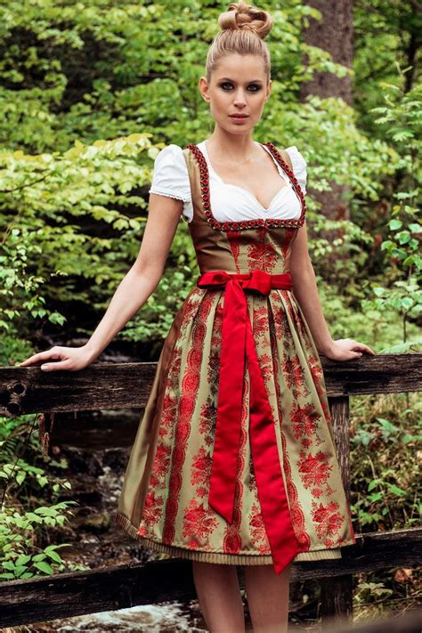 traditional german s clothing 405 best images about german dirndl dresses on